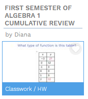 algebra-review-quiz