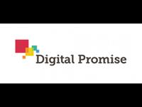 Digital Promise-2