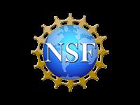 NSF-Logo-2
