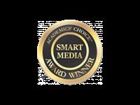 SmartMedia-2