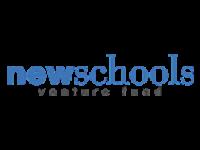new-schools-3